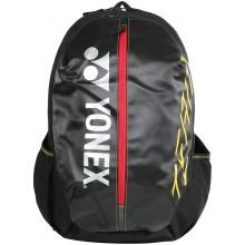 YONEX TEAM S ZWART/GEEL RUGZAK (26L)