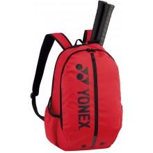 YONEX TEAM S ROOD 42012 RUGZAK (26L)