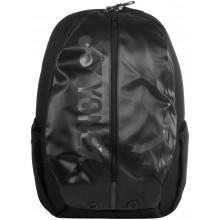 YONEX TEAM S NOIR 42012 RUGZAK (26L)