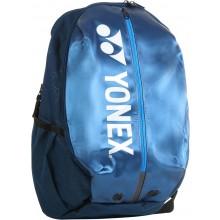 YONEX TEAM S BLUE RUGZAK (26L)