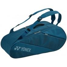 YONEX ACTIVE BLUE TENNISTAS