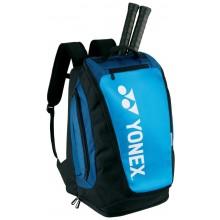 YONEX PRO M BLUE RUGZAK (34L)