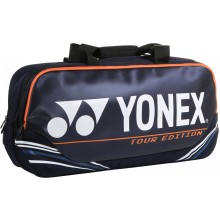 YONEX PRO TOURNAMENT 92031 MARINE TENNISTAS