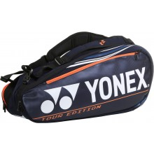 YONEX PRO 92026 MARINE TENNISTAS