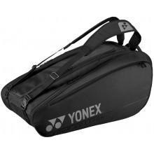 YONEX PRO BLACK TENNISTAS