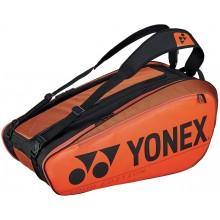 YONEX PRO ORANGE TENNISTAS
