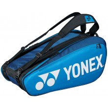 YONEX PRO BLUE TENNISTAS