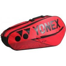 YONEX TEAM 42026 TENNISTAS ROOD