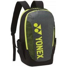 YONEX TEAM S NOIR 42112S RUGZAK (26L)