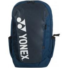 YONEX TEAM S RUGZAK BLAUW 42112S (26L)