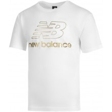 NEW BALANCE LIFESTYLE T-SHIRT