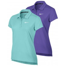 NIKE COURT PURE POLO