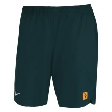 "NIKE COURT FLEX ACE FEDERER US OPEN (9"") SHORT"
