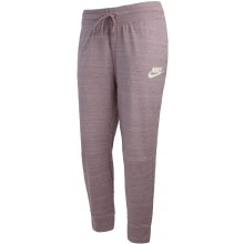 NIKE SPORTSWEAR ADVANCE 15 SPORTBROEK DAMES