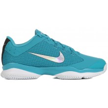 NIKE DAMES AIR ZOOM ULTRA ALL COURT