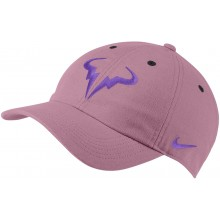 CASQUETTE NIKE AEROBILL H86 NADAL