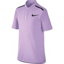 NIKECOURT ADVANTAGE JUNIOR POLO