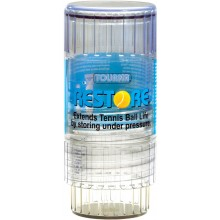 TOURNA TENNIS BALL SAVER RESTORE