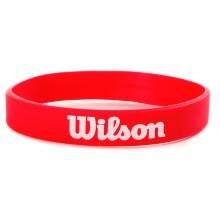 WILSON ARMBAND