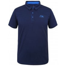 LI-NING MARK POLO