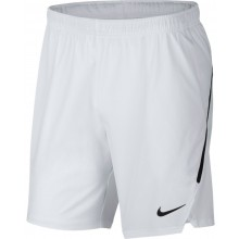 "NIKE COURT FLEX ACE 9"" SHORT"