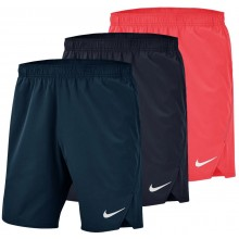 NIKE COURT FLEX ACE 9'' SHORT