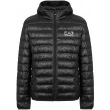 EA7 TRAIN CORE ID DONSJAS