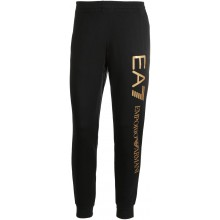 EA7 TRAIN LOGO COFT BROEK