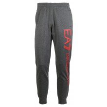 EA7 TRAINING FUNDAMENTAL LOGO SERIES BROEK