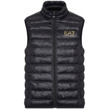 EA7 TRAIN CORE ID BODYWARMER