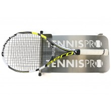 RACKET ANALYSER TENNISPRO