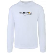 TENNISPRO SWEATER