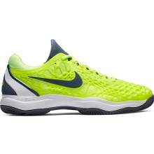 NIKE AIR ZOOM CAGE 3 GRAVEL