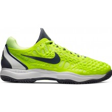 NIKE AIR ZOOM CAGE 3 ALL COURT