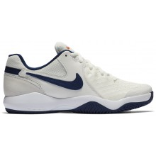 NIKE AIR ZOOM RESISTANCE ALL COURT