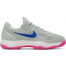NIKE DAMES AIR ZOOM CAGE 3 ALL COURT TENNISSCHOENEN