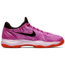 NIKE DAMES AIR ZOOM CAGE ALL COURT TENNISSCHOENEN