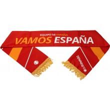 TENNISPRO SJAAL (SPANJE)