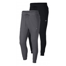 NIKE OPTIC TRAININGSBROEK