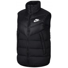NIKE DOWN BODYWARMER
