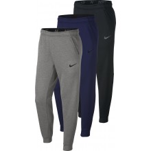 NIKE THERMA TRAININGSBROEK