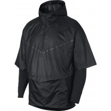 VESTE NIKE SPHERE TRANSFORM RUNNING