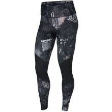 NIKE POWER LEGGING DAMES