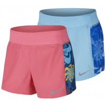 NIKE JUNIOR MEISJES DRY SHORT