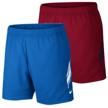 NIKE COURT DRY 7 INCH SHORT