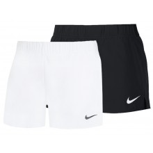 NIKE COURT DAMES FLEX SHORT