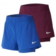 NIKE DAMES FLEX SHORT