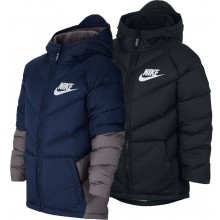 NIKE JUNIOR DOWN DONSJAS