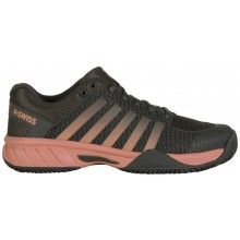 K-SWISS EXPRESS LIGHT GRAVEL DAMESTENNISSCHOENEN