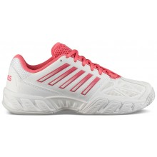 K-SWISS DAMES BIGSHOT LIGHT 3 ALL COURT TENNISSCHOENEN